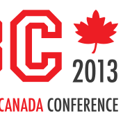 FBC 2013 Conference
