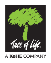 Tree of Life - a KeHE Company