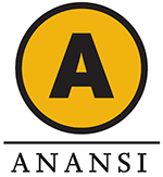 house of anasi press