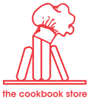 Cookbook Store