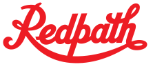 redpath sugar
