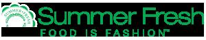 Summer Fresh Logo