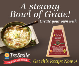Trestelle Grate Your Own