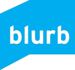 Hi-Res Blurb logo (2)