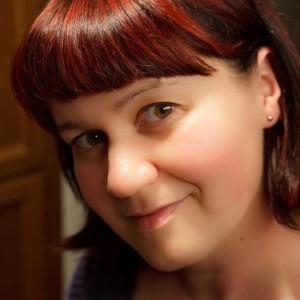 Melissa Hartfiel