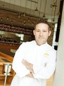 Jason Bangerter