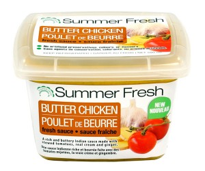 SF-FCS-Butter Chicken-01222013-72dpi