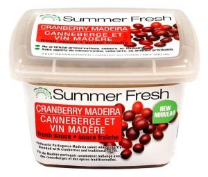 SF-FCS-Cranberry Madeira-01222013-72dpi