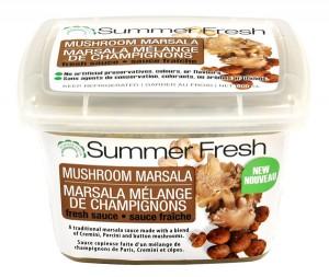 SF-FCS-Mushroom Marsala-01222013-72dpi