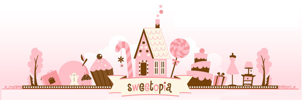 sweetopia_header_banner_copy