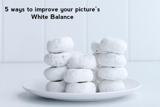 opener_white_balance