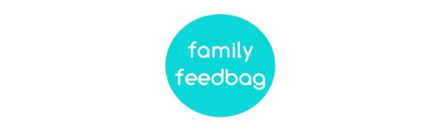 FBCBlogHeader