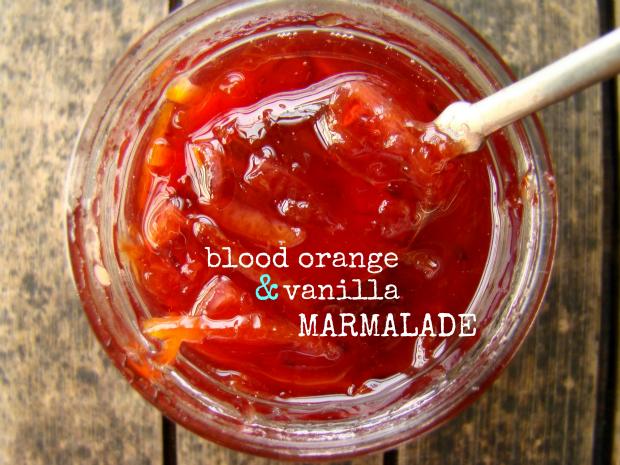 FBCBloodOrangeVanillaMarmalade