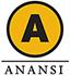 house of anasi press