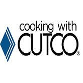 cooking with cutco logo 165x165