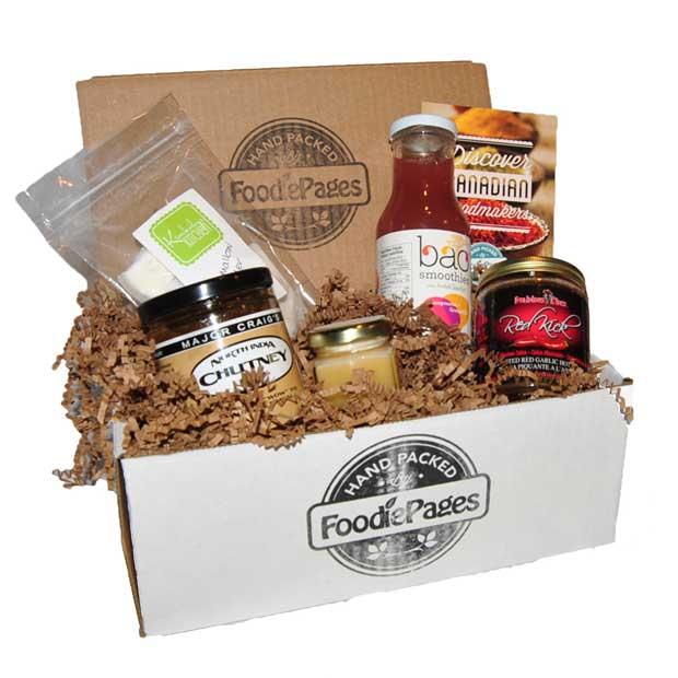 foodiepages-tasting-box-fbc