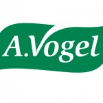 Vogel Logo square