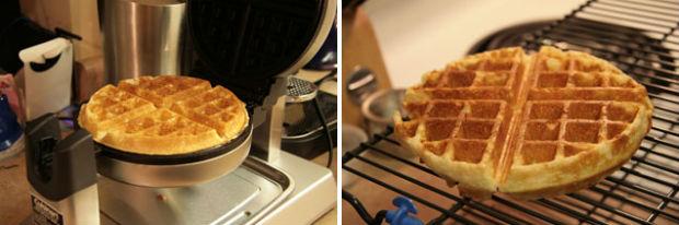 beyondumami fbc fav recipe waffles