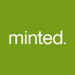 Minted.com