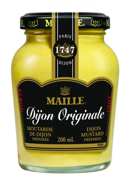 rsz_200ml_013_dijon_original