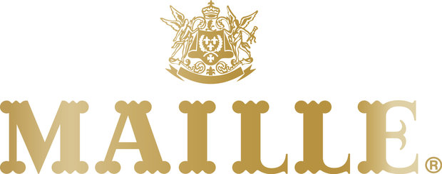 rsz_logo_maille_gold_effets