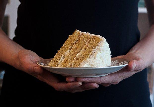 35 Things_Triple Layer Cake