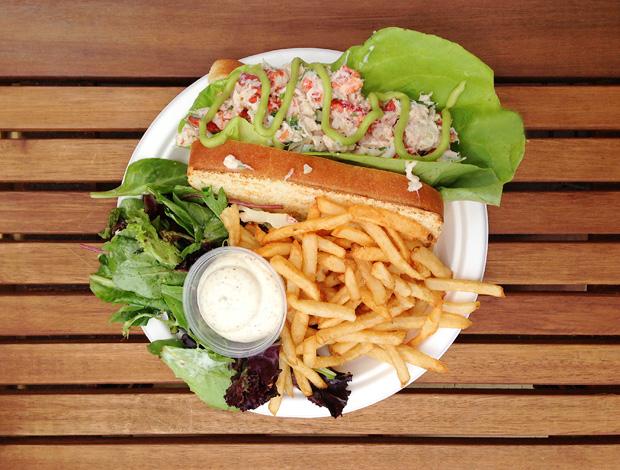 FBC Restaurant Roundup – Canada's Favourite Food Trucks ...