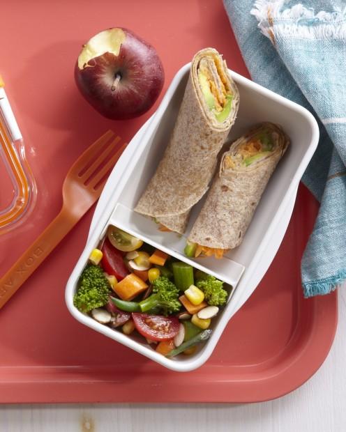 Weelicious_Lunch_Veggie_Tort_RollUps