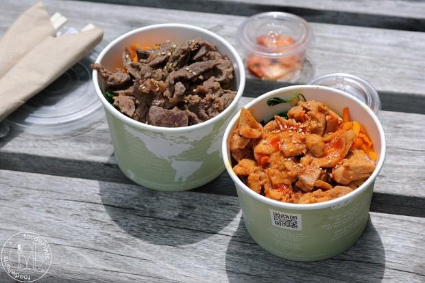 bap - ottawa food truck