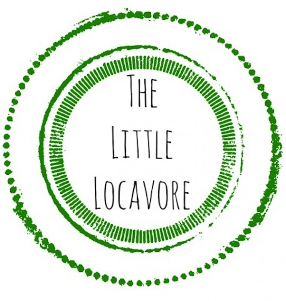 FBC Featured Member - Little Locavore