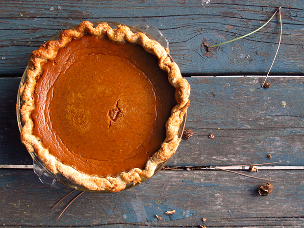 one-tough-cookie-pumpkin-pie