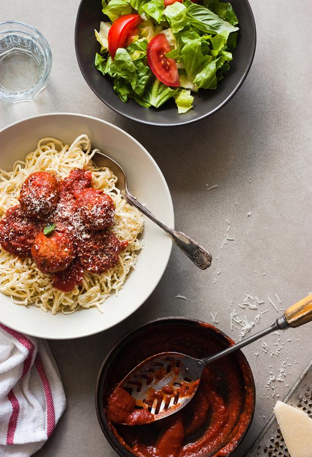 CIF_SpaghettiBoulettes-24B