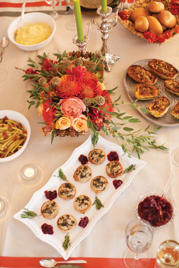 Sunday-Crush_Classic-and-Elegant-Thanksgiving-Decor