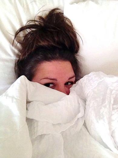FBC Blankets