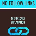 Everything Bloggers Need to Know About Nofollow Links | Food Bloggers of Canada