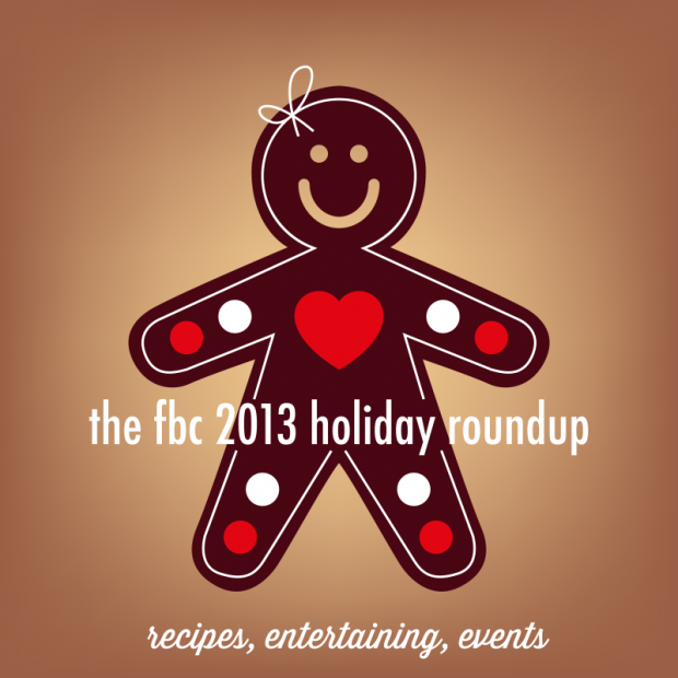 FBC Holiday Roundup