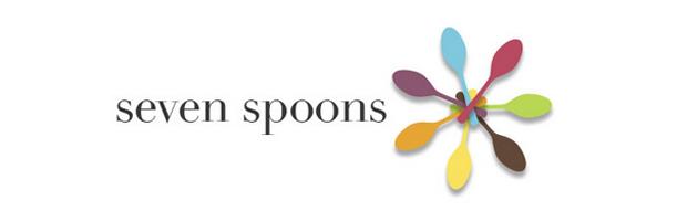 Seven Soons - Featured Member Blog | www/foodbloggersofcanada.com