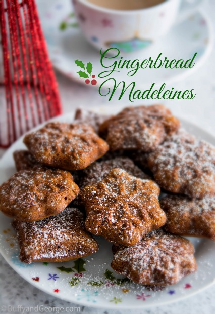 2013 FBC Holiday Recipe Roundup Part 2