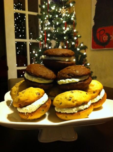 FBC Holiday Recipe Roundup