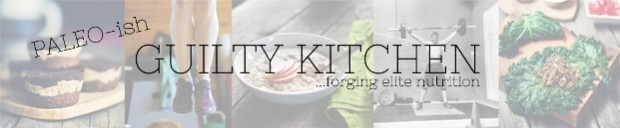Featured FBC Member Guilty Kitchen