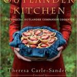 Outlander Kitchen | Theresa Carle-Sanders