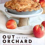 Out of the Orchard | Julie Van Rosendaal