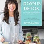 Joyous Detox | Joy McCarthy
