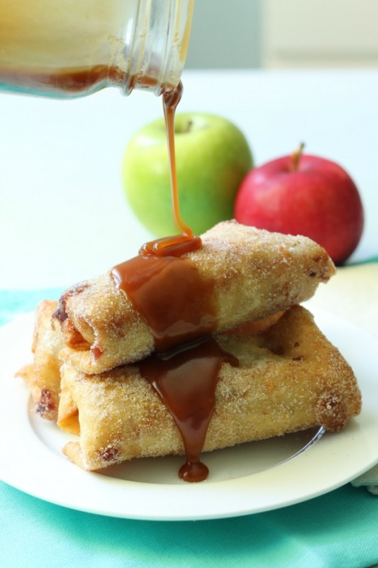 FBC Featured Member Blog - A Sweet Baker