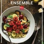 Ensemble - Christelle Tanielian
