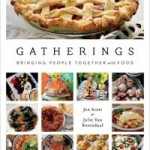 Gatherings- Jan Scott