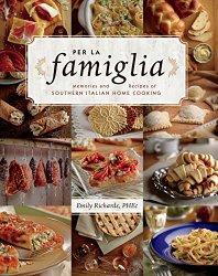 Per La Famiglia - Emily Richards