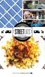 Street Eats Calgary