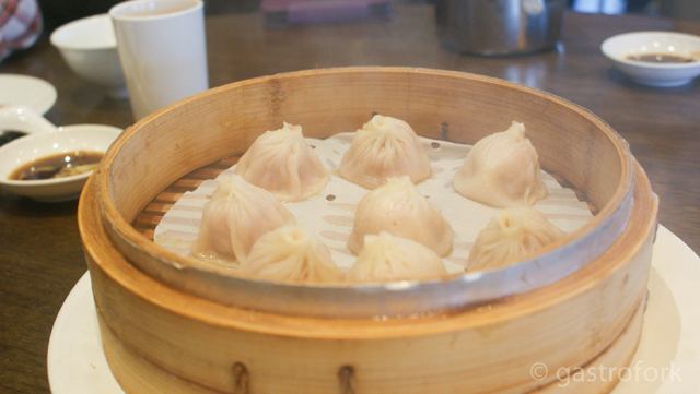 Vancouver's Best Kept Secrets for Chinese Eats