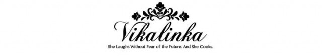 FBC Featured Member: Vikalinka